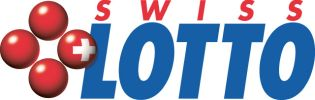logo Swiss Lotto